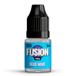 Hale Fusion Blue Wave e-juice for e-cigarettes