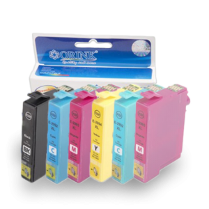 orink multi light generic ink 1