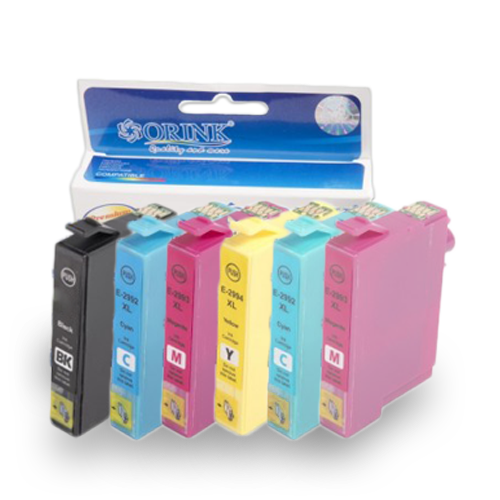 orink multi light generic ink 1