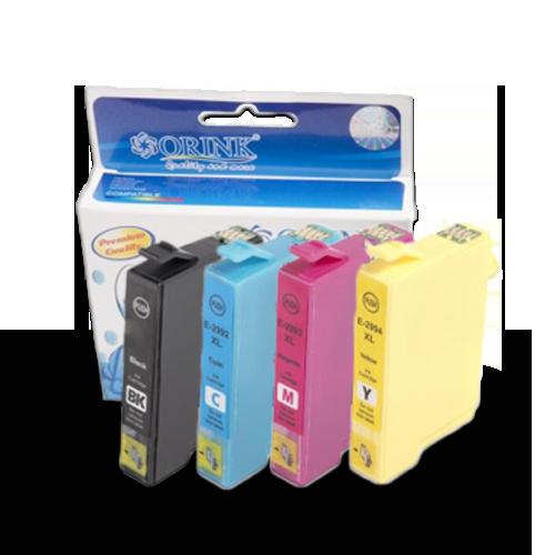 orink multipack generic ink 1