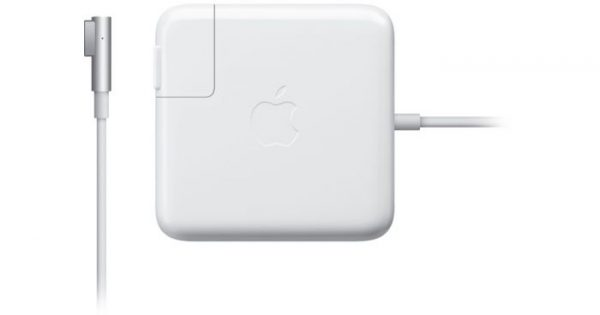 apple charger magsafe 1