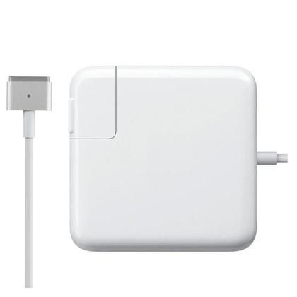 apple charger magsafe 2