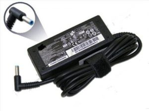 hp charger 4.5 3.0
