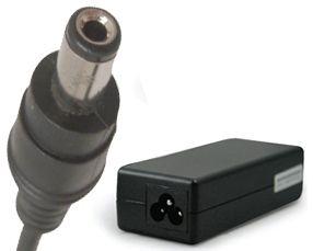 toshiba charger 15v