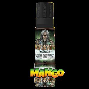 witchcraft mango