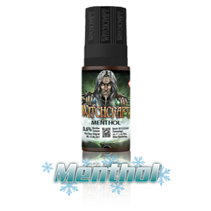 witchcraft menthol
