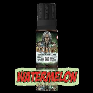 witchcraft watermelon