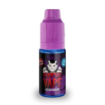 vampire vape - heisenberg e-juice for e-cigarettes