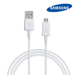 samsung micro usb official white1