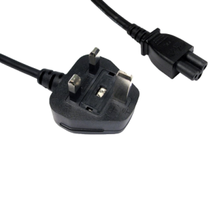 c5 clover power cable1