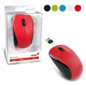 genius nx 7000 wireless mouse all1