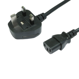 iec kettle power cable1
